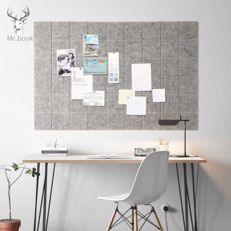 home decor planner.htm 2019 2020 yearly calendar year planner memo organiser annual  2019 2020 yearly calendar year planner