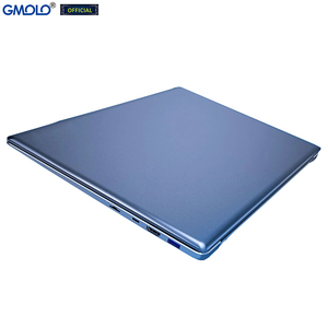 Image 5 - 15.6 นิ้ว Core I3 แล็ปท็อปคอมพิวเตอร์ 8GB RAM 128GB/256GB/512GB SSD จัดส่งฟรี windows 10 แล็ปท็อป