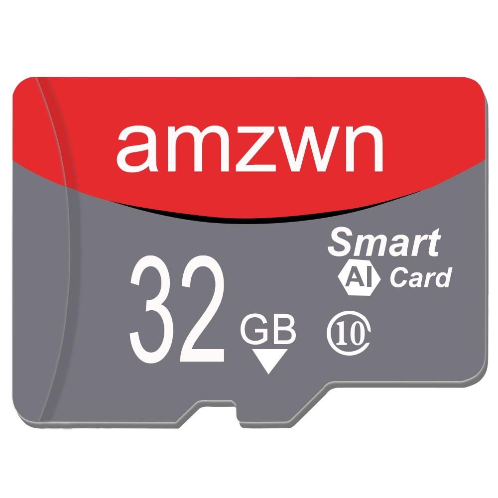 Micro SD TF 128GB 32GB 64GB 256GB Micro SD Card SD/TF Flash Card Memory Card 32 64 128 256 GB MicroSD for Phone