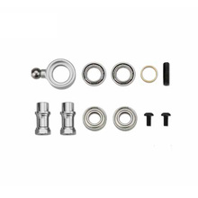 Tarot-RC 550 600 Tail Control Bearing Sleeve MK6072 for Tarot Tail Rotor 550/600 RC Helicop