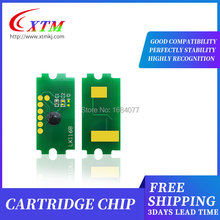 Compatible chip for TK3150 Laser copier chip