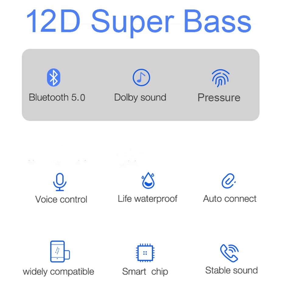 1562x chip sensor de luz fone de