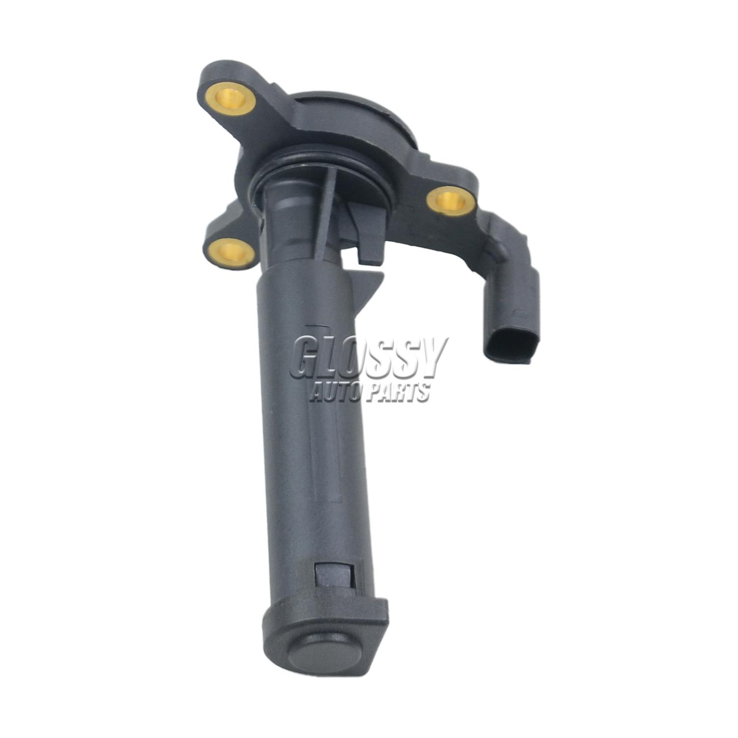 AP02 New Oil Level Sensor 0041537428 for MERCEDES BENZ W202 W203 W204 CL203 S202 05117544AA 05189422AA 000 905 03 01