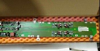 New and original board 6SE7041-2WL84-1JC1