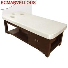 De Pliante Tattoo складной Tafel Beauty Lettino Massaggio Cama Mueble Camilla Masaje Plegable Table Salon Chair Massage Bed