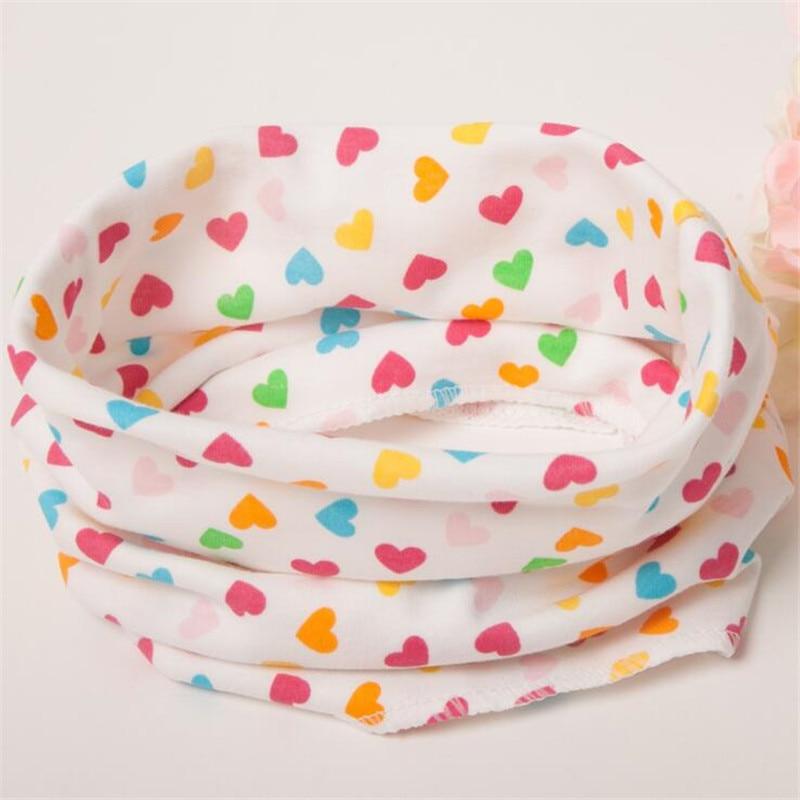 baby autumn scarf (18)