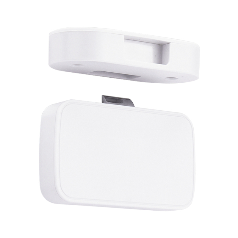 T1 Smart Bluetooth APP Drawer Lock Free Opening Lock Invisible Lock File Cabinet Lock Wardrobe Lock