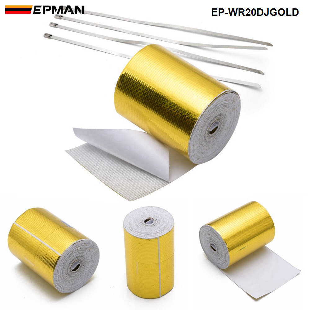 EP-WR20DJGOLD  (2)