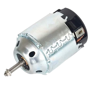 Blower Motor Fit for Nissan X-Trail T30 2001-2007 27225-8H31C 27225-95F0A - LHD