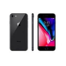 2021 новые Магнитная Адсорбция металлическая анти-осенний чехол, для iphone X XS анти-глазок, двухстороннее стекло мобильный телефон Shellse