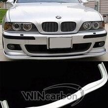 Передний спойлер для BMW E39 5-SERIES M5 бампер 1997-2003
