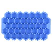 BlueNoLid