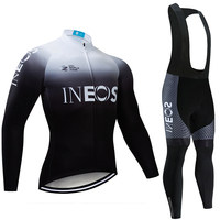 https://ae01.alicdn.com/kf/Hc087186f2cfa49e7bbcc20927dfc4d36Y/2020-INEOS-TEAM-20D-Ropa-Ciclismo-MENS-Winter-Pro-JERSEY.jpg