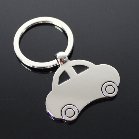 Metal The Beatles Personality Originality Small Gift Key Buckle Auto Parts G016 Pakistan