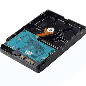 """Image 5 - Thương Hiệu Toshiba 1000GB Máy Tính 3.5 """"Nội Bộ Cơ Khí Cứng SATA2/SATA3 6 Gb/giây Đĩa Cứng 1TB HDD 7200 Rpm 32 Mb Bộ Nhớ Đệm"""