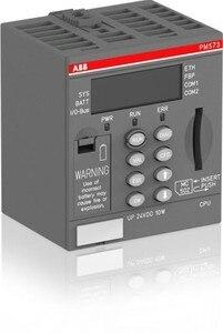 ABB PM591-ETH Модуль ЦПУAC500, 4096 кБ, v2 1SAP150100R0271