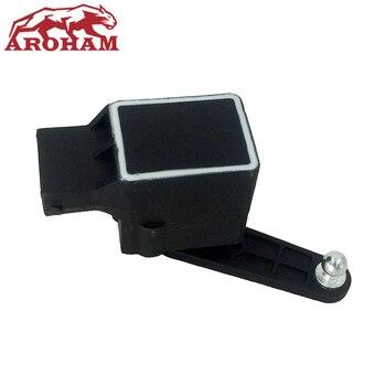 고품질 1435680 2388629 scania 높이 거리 센서 브레이크 페달 센서 레벨 센서 클러치