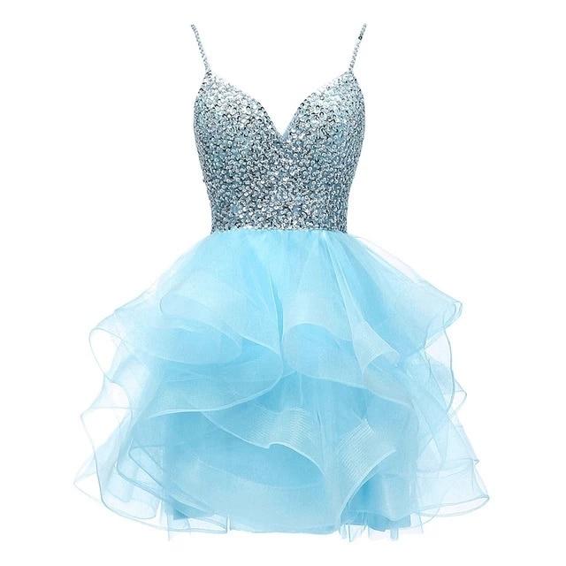 ANGELSBRIDEP-Spaghetti-Beaded-Bodice-Short-Homecoming-Dress-Tulle-Prom-Dress-Sequins-Party-Gown-8-Grade-Graduation.jpg_Q90.jpg_.webp (3)