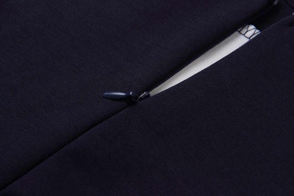 قلم رصاص فساتين الأفريقية للنساء حجم كبير الملابس الأفريقية Dashiki أنقرة Bodycon فستان أنيق Ropa Dama 2020