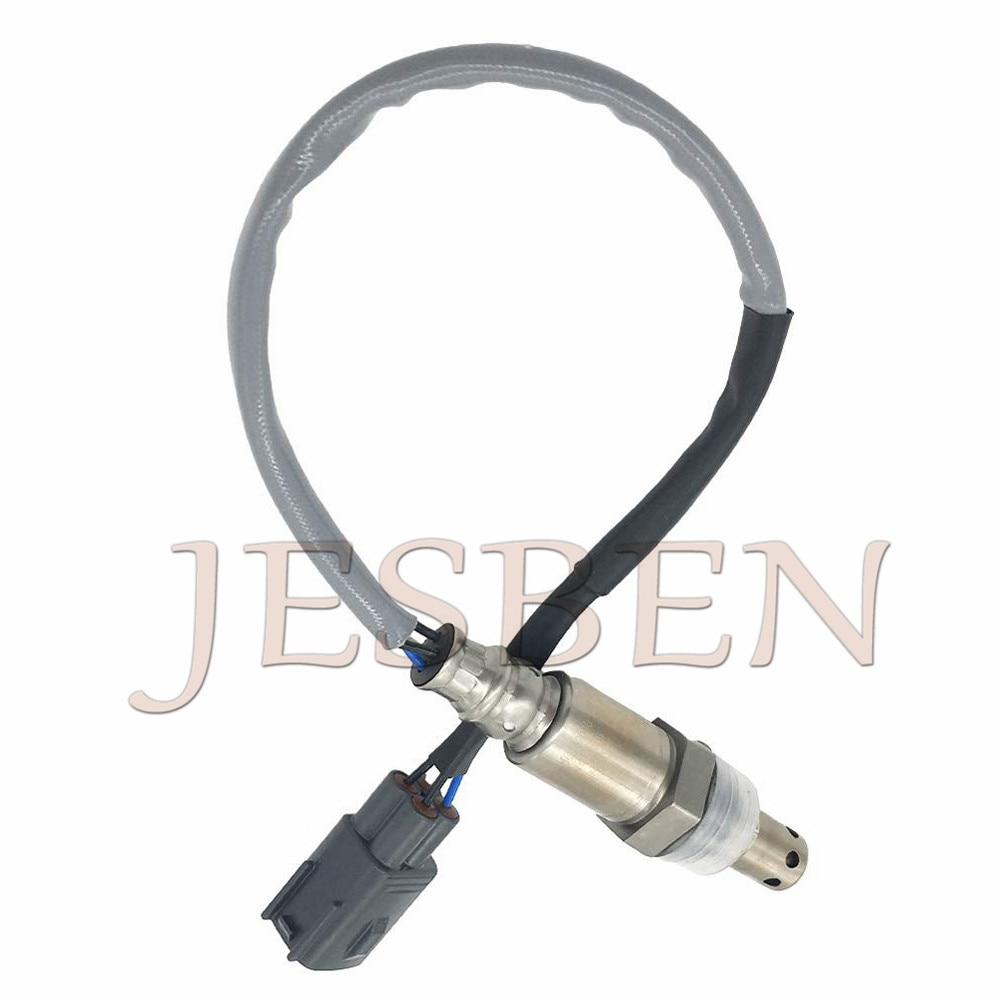 New Air Fuel Ratio Sensor For 2005-2008 Toyota Corolla Matrix 1.8L 234-9052