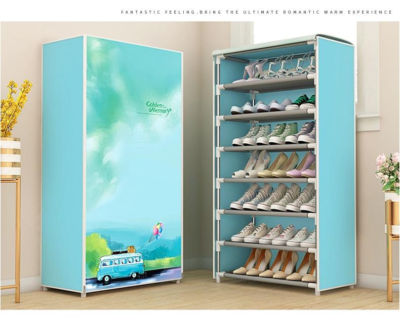 鞋柜_03