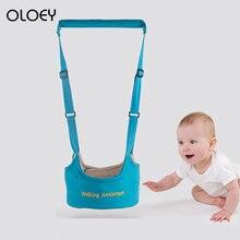 Детский ремень для младенцев 30kg комплект одежды новорожденных