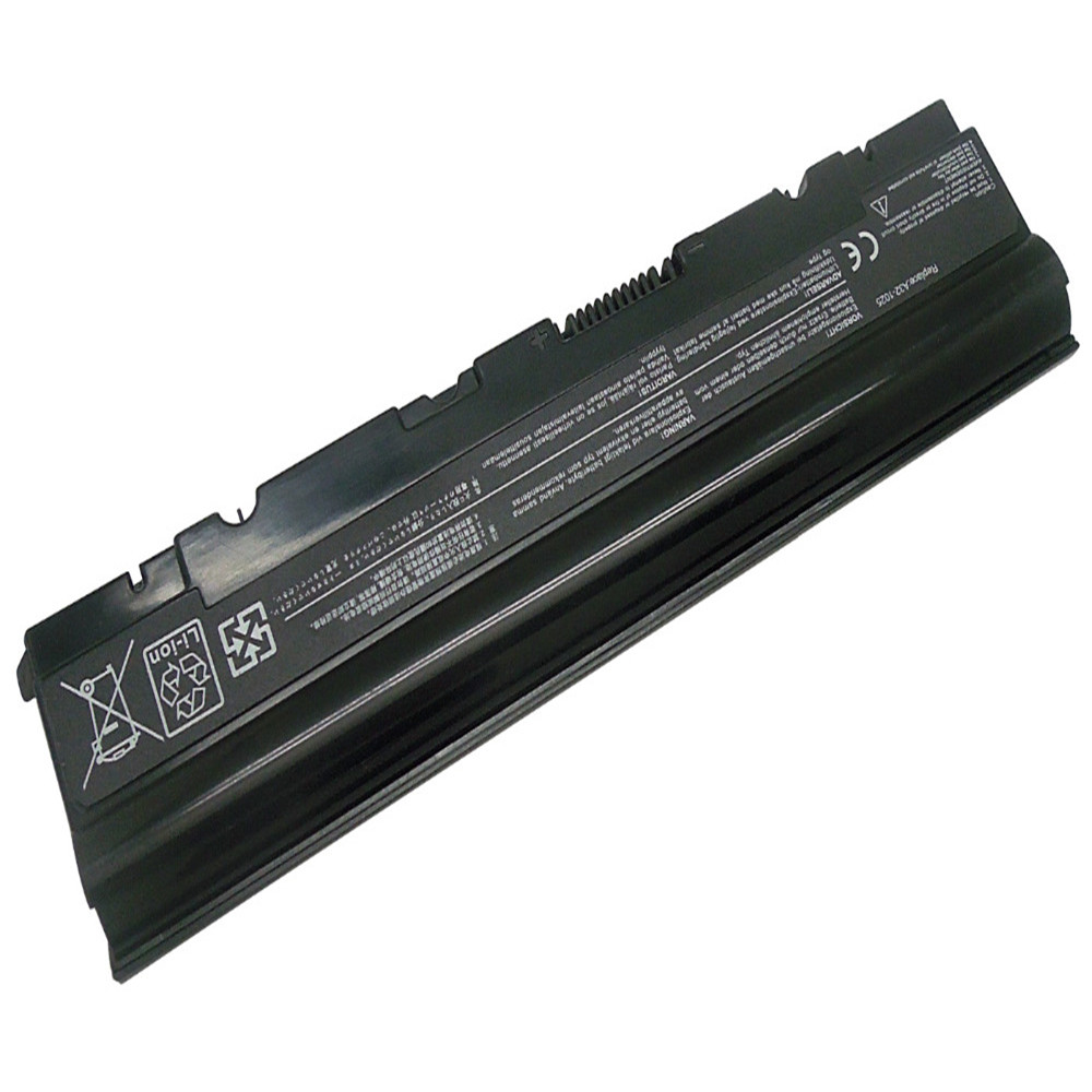 LMDTK 6 ячеек Аккумулятор для ноутбука Asus Eee PC 1225 1025 1025c 1025ce A31-1025 A32-1025