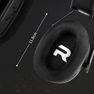 Image 3 - G936n somic gaming headset gamer ps4 fones de ouvido 7.1 virtual 3.5mm com fio pc fones de ouvido estéreo com microfone para ps4 xbox portátil