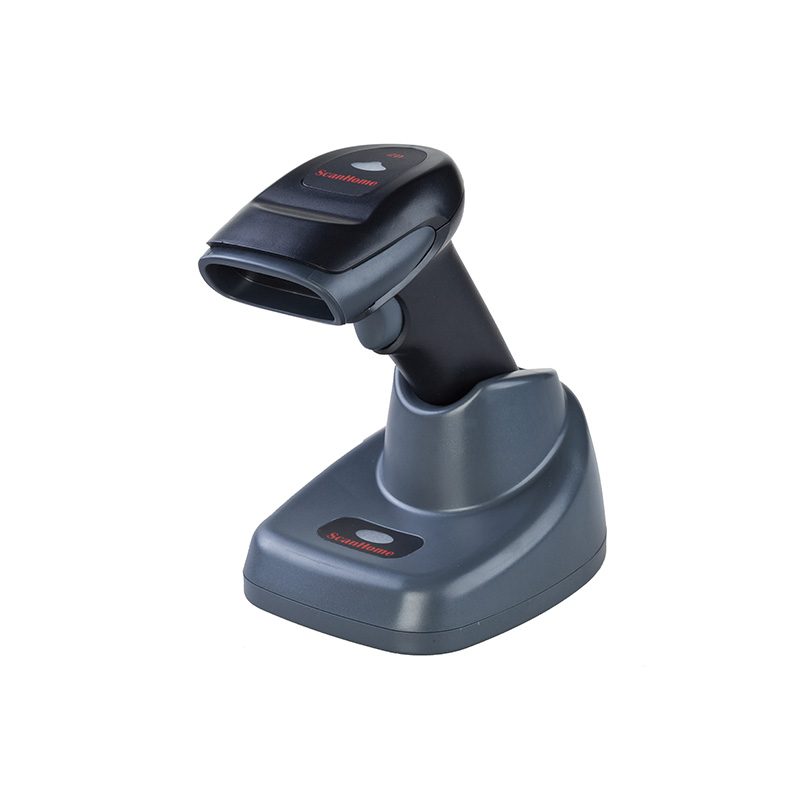 scanhome scanner de codigo de barras sem fio 1d 2d qr pdf417 codigo handheld barcorde leitor