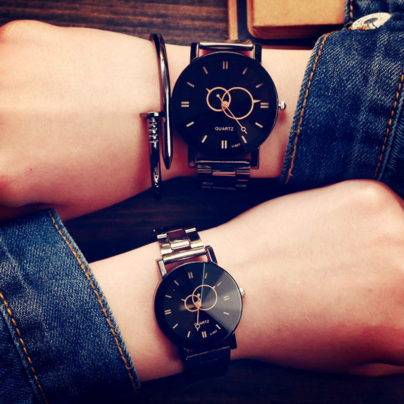 luxury-lover-watch-black-men-watches-women-quartz-wristwatch-male-female-stainless-steel-couple-watch-sb001
