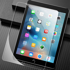 Закаленное стекло, Защитная пленка для экрана Huawei MediaPad M3 8,4 Lite 8,0 10,1 M5 Lite 10,1 m5 8,4 M6 Pro 10,8