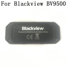 купить Blackview BV9500 New Sim Card Back Frame Shell Case For Blackview BV9500 Pro Repair Fixing Part Replacement Free Shipping по цене 376.46 рублей