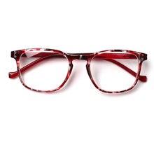 Boncamor модные очки для чтения мужчин и женщин высокое качество