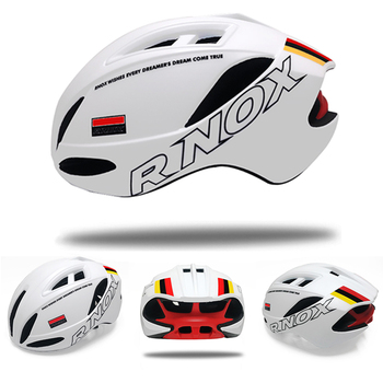 Aero capacete triathlon capacete da bicicleta tt estrada capacete para homens mulheres corrida ciclismo capacete mtb casco equipamentos 1