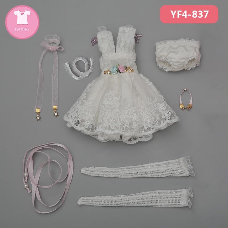 YF4-837