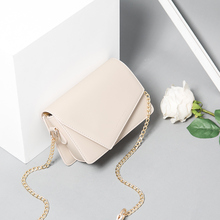 где купить Women Bags Luxury Handbags Women Messenger Bags Fashion Shoulder Bag Ladies PU Leather Handbags Chain Bag по лучшей цене
