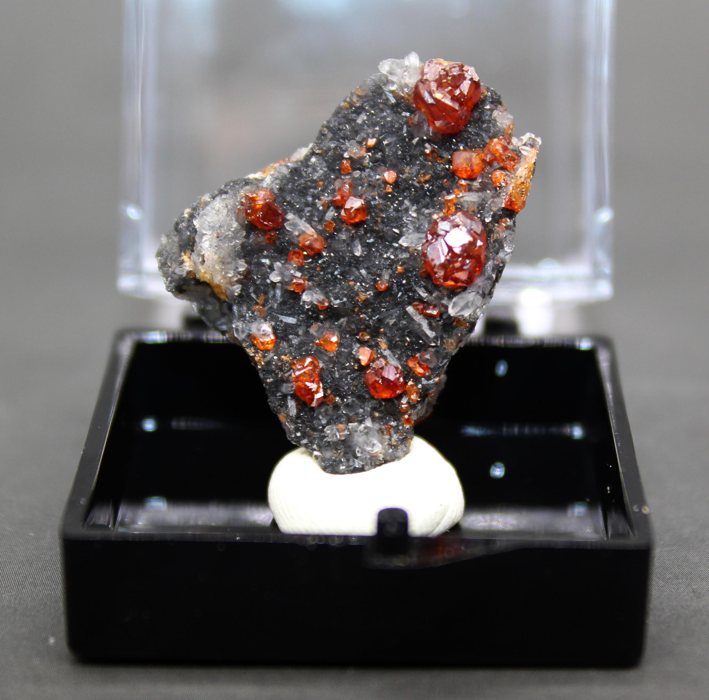 100% Natural Rare Sphalerite Mineral Specimens Stones And Crystals Quartz Crystals Healing Crystal