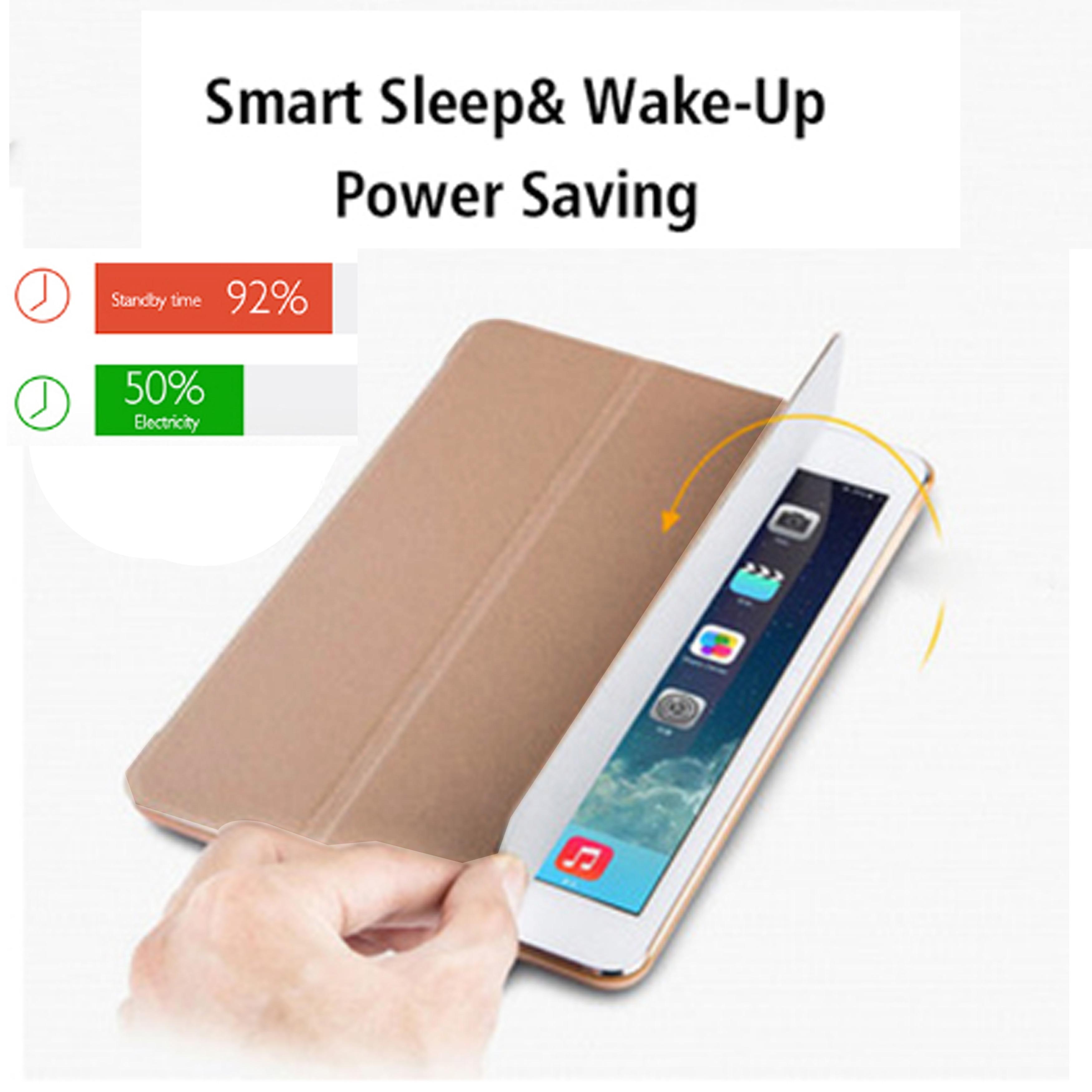 Новинка для Samusng Galaxy Tab A A6 7,0 дюймов 2016 T280 SM-T280 SM-T285 чехол Умный Магнитный чехол откидной чехол для планшета подставка чехол-1