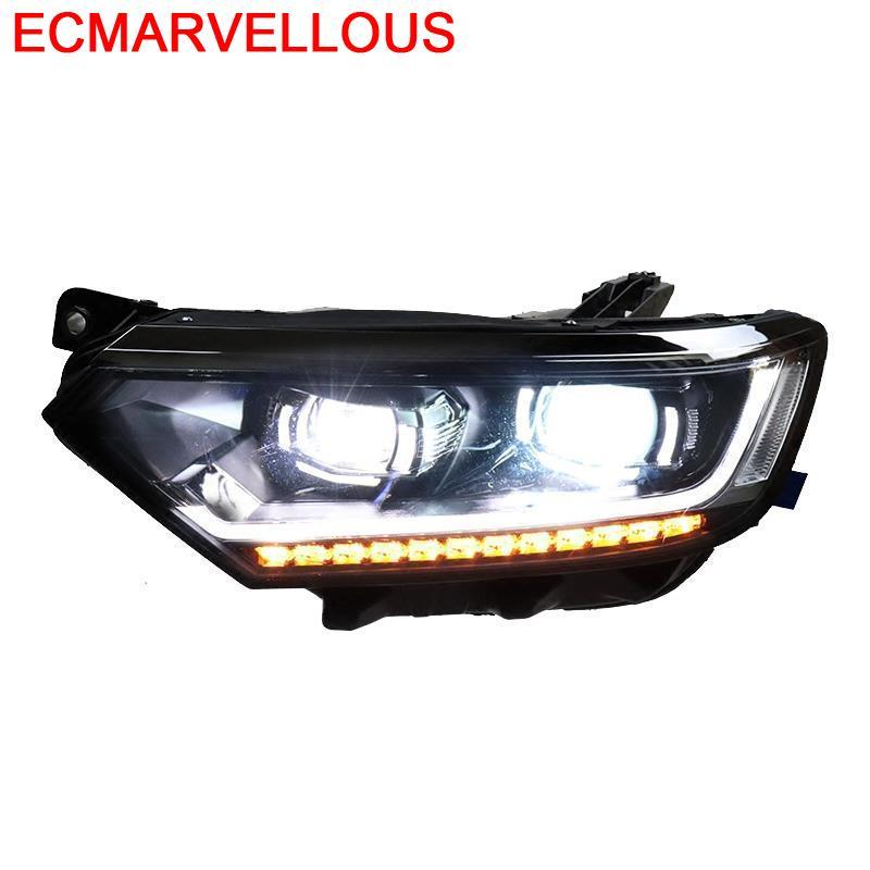 cob-daytime-accessory-running-exterior-neblineros-para-auto-led-drl-headlights-car-lights-assembly-17-18-for-volkswagen-magotan