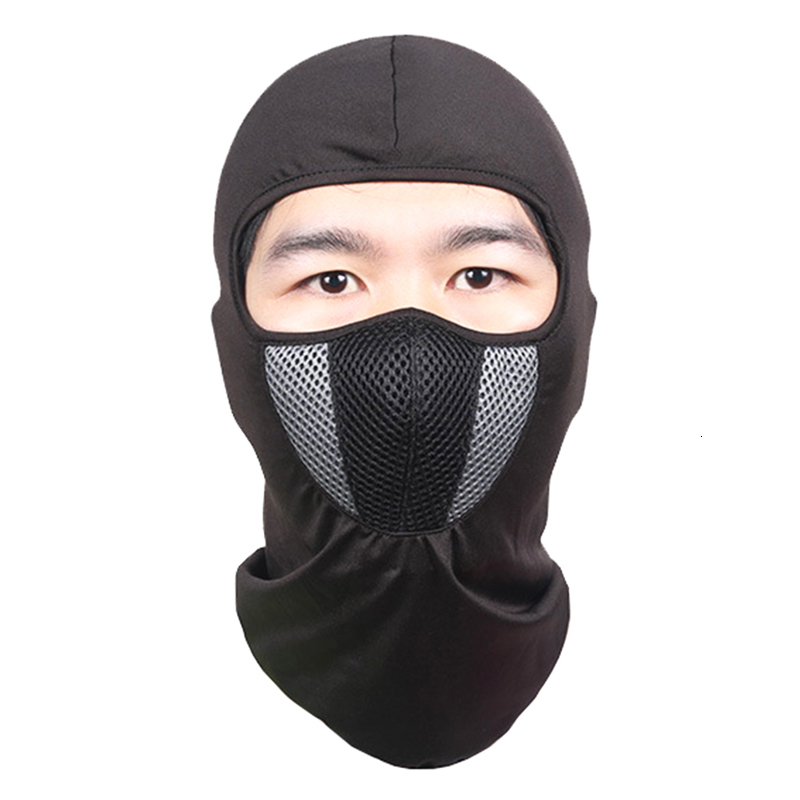 Hc092f2fff11746988d9ce64e0c1b9be0f JLETOLI Windproof Facemask Dustproof Mask Outdoor Cycling Face Cover Face Mask Snow Skiing Running Hiking Head Warmer for Men