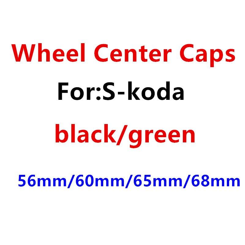4 шт. 56 мм 60 65 мм 68 мм центральный колпак на колесо автомобиля знак пылезащитные Чехлы эмблема наклейка автомобиль Средства для укладки волос