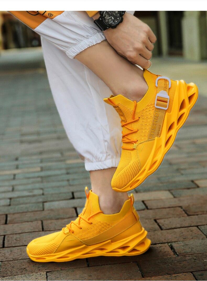 潮鞋1_08