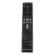 Novo akb73636102 para lg casa teatro dvd controle remoto para dh4130s lhd625 ht532 ht805 fernbedienung