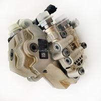 0445020265,0445020007,4898921,5801382396,5801799074 genuine new diesel fuel injection pump for IVEO GENLYON/Cursor C9 1