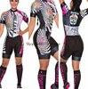Roupa de ciclismo feminina manga curta, equipamento de equipe corporal sexy de tri skinsuit, roupas de ciclismo personalizadas, triathlon, 2020 20