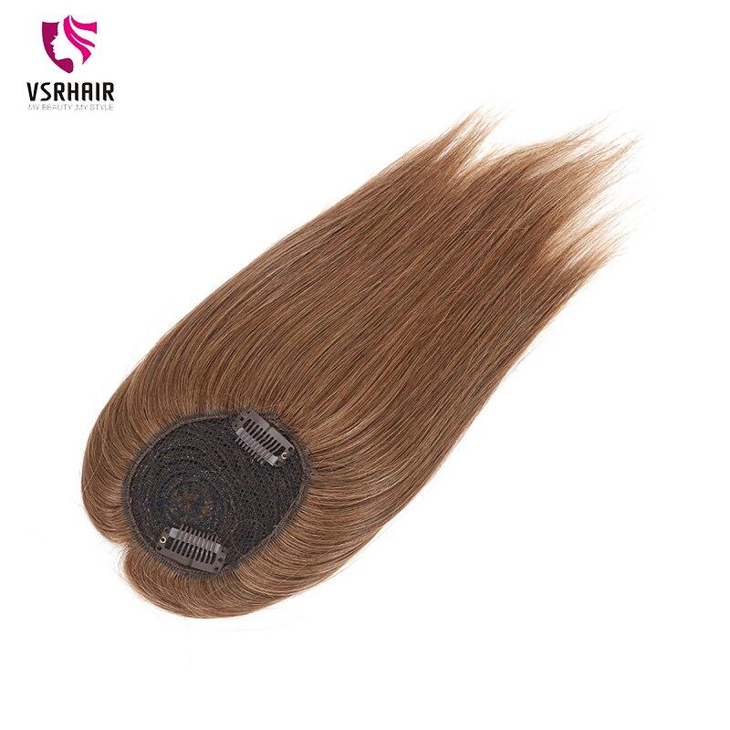 cabelo humano das mulheres partes superiores do