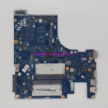Genuine 5B20F77219 w A6-6310 1.8GHz CPU ACLU5/ACLU6 NM-A281 Laptop Motherboard for Lenovo G50-45 Notebook PC