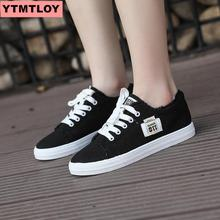HOT women's sneakers fashion breathable vulcanized shoes 201