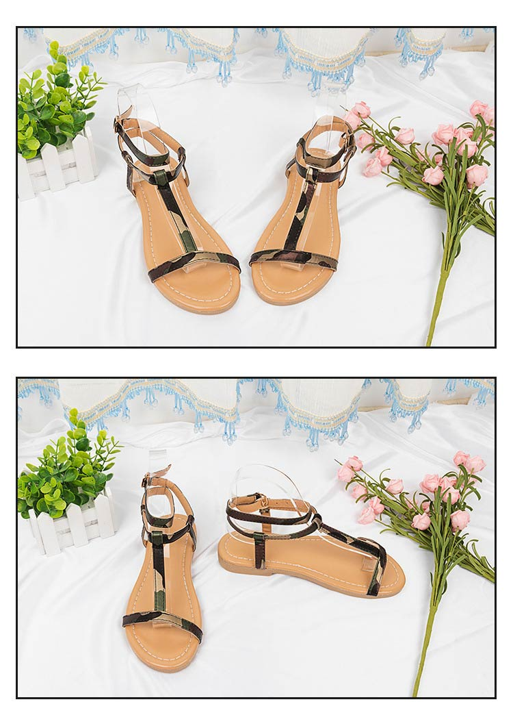 Summer-casual-shoes-women-sandals-2019-new-fashion-solid-summer-shoes-sandals-women-shoes-buckle-ladies-shoes-chaussures-femme-(18)