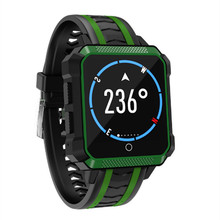 H7 Andriod 4G Smartwatch Phone MTK6737 Quad Core GPS WiFi Heart Rate Sleep Monitor Smart watches BT 4.0 Wrist wearable devices dehwsg gps smart watch phone dm368 android 5 1 quad core 512mb 8gb wearable devices support 3g wifi heart rate wristwatch pk x5
